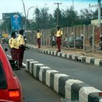 LASTMA Goes Tough, Sets N200,000 As Punishment For One-Way Offense