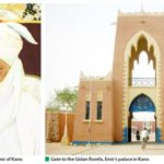 5 years after Ado Bayero: So many changes in Kano Emirate
