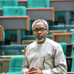 Five things you should know about Speaker Gbajamiamila