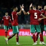 AFCON 2019: Morocco beat plucky Namibia with last-gasp own goal