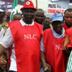NLC to governors: get set for minimum wage fight