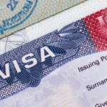 BREAKING: US demands social media handles for visa applicants