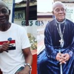 Police Nab 72-yr-old Prophet For Allegedly Killing & Burying Babcock Dropout After Impregnating Her