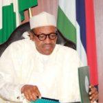 CCB speaks on revealing details of President Buhari's assets