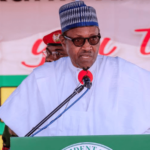 Breaking: We'll implement new minimum wage soon, says Buhari