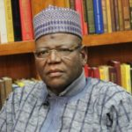 Sule Lamido Reveals What Led To The Annulment Of June 12