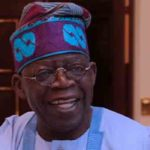 9th National Assembly: What Tinubu Said About Lawan, Gbajabiamila's Emergence