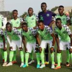 Breaking: Flying Eagles Crash Out Of 2019 U-20 World Cup