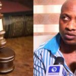 Alleged Kidnapping: Evans Moves To Call Femi Falana As Witness