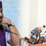 Certificate Of Return: Court Fixes Date To Decide Okorocha's Fate
