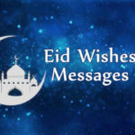 Eid Mubarak: 50 Lovely Sallah Messages And Prayers