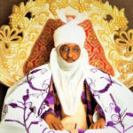 Breaking: Emir Sanusi reply query