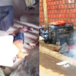 Generator Fume Kills Six In Imo; 23 Unconscious