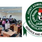 JAMB releases more than 4,000 withheld results