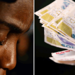 Loom Money: Nigerians Complain As New Ponzi Scheme Slows Down
