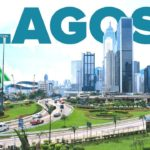 Lagos Ranks Fourth As Africa's Most Expensive City In Africa