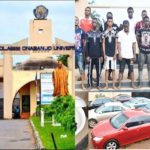OOU Is The Headquarters Of Yahoo Boys In Nigeria – Lady Claims