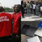 INTERNET FRAUD: Oyo State has the highest number of Internet, Cyber-crimes in South-West – EFCC