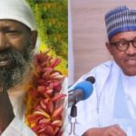 Buhari Needs To Appoint  Me As Special Adviser To Oversee Petroleum,Other Ministries – Sat Guru Maharaji