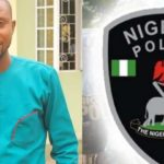 GRAPHIC PHOTOS: Man Narrates How Police Officers Brutalized Him For Advising Them In Delta State