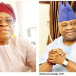 Osun Guber: What Court Decided On Senator Ademola Adeleke's Appeal On Monday