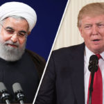 Breaking: Iran Executes US 'Spy' As Tension Between Both Countries Increase
