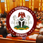 UPDATED: Senate Appoints Committee For Office Allocation, Adjourns Till July