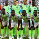AFCON 2019: Buhari Urges Super Eagles To Go Get Them