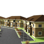 Federal Government To Name 200 Owners Of Illicit Property Owners In Abuja