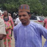 Abbo pleads not guilty to assault charge