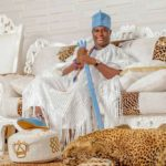 Ooni sends message to Oyetola on Supreme Court victory
