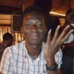 Channels TV Confirm Death Of Their Staff, Precious Owolabi,Hit By Stray Bullet During Shites Protest