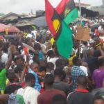 Ruga settlement: Do your worst, IPOB tells Arewa Youth