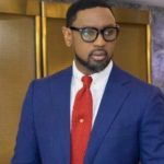 Breaking: COZA Pastor, Biodun Fatoyinbo Steps Down, Gives Reason