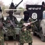 Cyber-Terrorism Experts Expose How ISWAP, Boko Haram Confuse General Public With Fake Videos