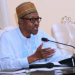 Appeal Court rejects suit challenging Buhari's academic qualification