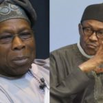 NORTHERN GROUPS BLAST OBASANJO OVER LETTER TO BUHARI ON INSECURITY