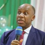 Nigeria's Wealth In The Pocket Of Influential Few – Rotimi Amaechi