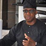 Ogun Opens Job Portal For Unemployed Youths
