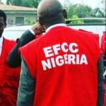 EFCC goes after ex-Kwara State officials, seizes passports over N22b Paris Cash