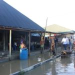 Over 1,000 Rendered Homeless As Flood Wreaks Havoc In Ilorin