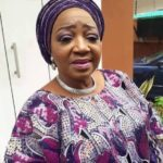 FUNKE OLAKUNRIN'S KILLING: Those Who Shot Us Were Not Robbers