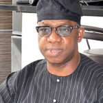 Ogun to set up cattle ranch soon – Abiodun
