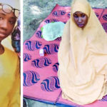 Leah Sharibu Is Dead, Claims Boko Haram's Abductee