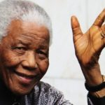 20 Memorable Quotes Of Nelson Mandela
