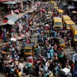 """Nigeria's Population Now 190 Million"" – NPC Reveals"
