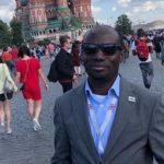 Family of Nigerian killed in Kyrgyzstan seeks justice
