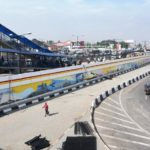 "'Avoid Entering Car At Berger"" – Lagosian Raises Alarm Over One Chance Criminals At Berger Bus Stop"