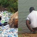 Ekiti Govt, UNICEF partner to end open defecation