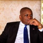 "#Ruga! ""Apologise To Igbos Within 48hrs"" – Southeast Leaders Tells Senator, Uzor Oji Kalu"